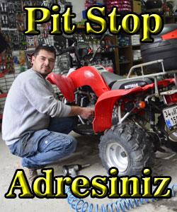 Motorcu_Taşkın
